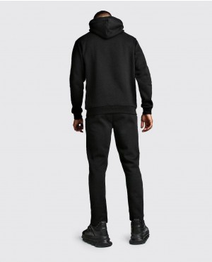 Pullover-Hoodie-Custom-Made-Sweat-Suits-RO-2093-20-(1)