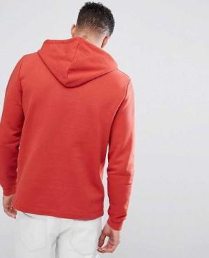 Pullover Plain Custom Hoodie RO 2021 20 (1)
