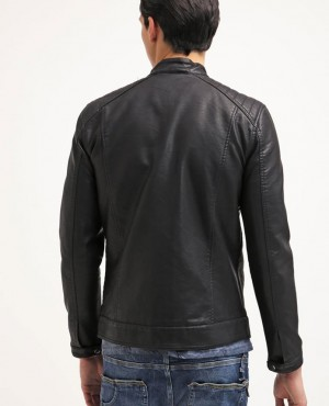 Pure-Leather-Jacket-Super-Quality-Genuine-Cowhide-Biker-Leather-Jacket-RO-3556-20-(1)