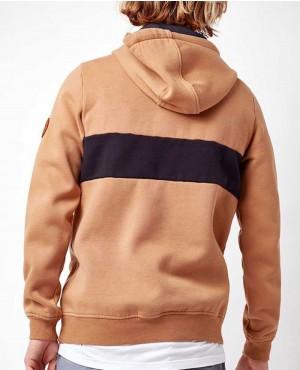 Quarter-Zip-Pullover-Hoodie-RO-103199-20-(1)