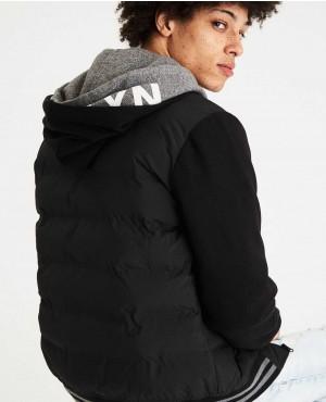 Quilted-&-Fleece-Sleeve-Custom-Baseball-Varsity-Jacket-RO-2245-20-(19)