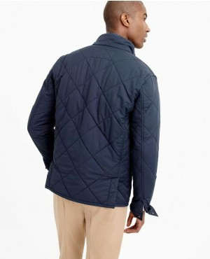 Quilted-Jacket-RO-102981-(1)