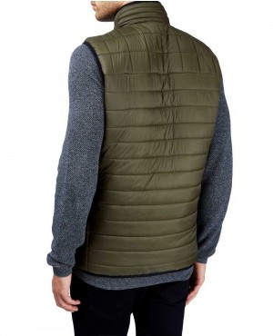 Quilted-Vest-RO-102982-(1)