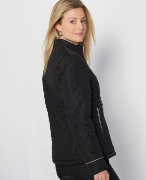 Quilted-Warm-Winter-Zipper-Padded-Jacket-RO-103013-(1)