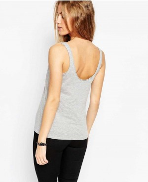 Ragular-Tank-Top-RO-102250-(1)