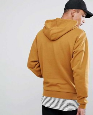 Ready One Clothing Oversized Hoodie RO 2031 20 (1)
