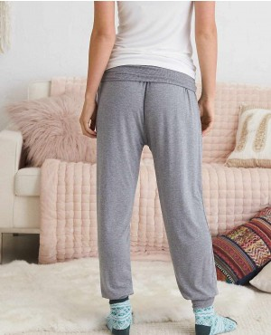 Real-Sexy-and-Soft-Women-Jogger-Pant-RO-3156-20-(1)