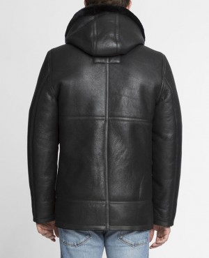 Real-Shearling-Sheepskin-Leather-Embroidery-badge-Article-Bomber-Flying-Jacket-RO-3636-20-(1)