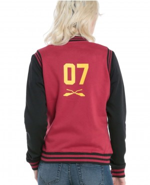 Red-Custom-Branded-Girls-Varsity-Jacket-RO-3538-20-(1)