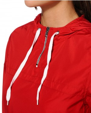 Red-Pullover-Windbreaker-Jacket-RO-102905-(1)