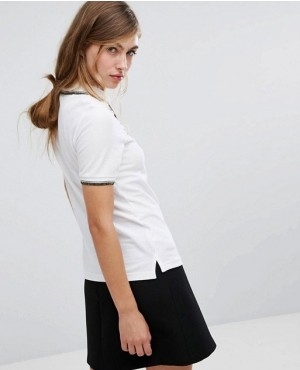 Retro-Polo-Shirt-RO-2621-20-(1)