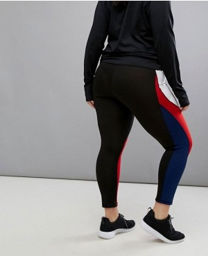 Reversible-Colourblock-Legging-RO-3091-20-(1)