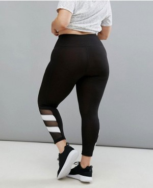 Reversible-Stripe-Crop-Legging-RO-3092-20-(1)