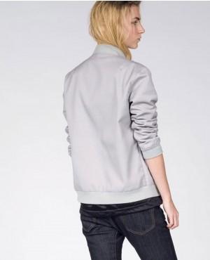 Reversible-Women-Stylish-Custom-Varsity-Leather-RO-10129-(1)