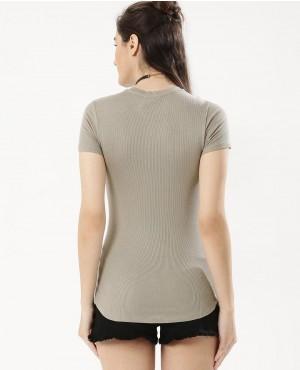 Rib-Curved-Hem-T-Shirt-RO-2579-20-(1)