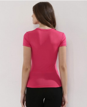Round-Neck-Short-Sleeve-T-Shirt-RO-2581-20-(1)