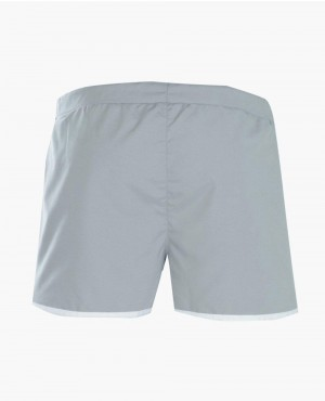 Runner-Plain-Swim-Shorts-With-Embroidery-RO-103365-(1)