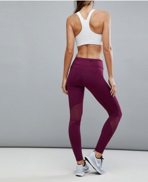 Running-Power-Epic-Legging-In-Burgundy-RO-3093-20-(1)