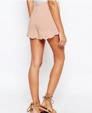Scallop-Hem-Jersey-Shorts-RO-102437-(1)