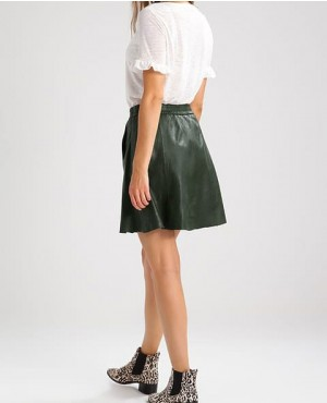 Sexy-Cheap-Prices-Short-Mini-Leather-Skirt-RO-3776-20-(1)