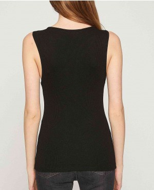 Sexy-Neck-Detailed-Tank-Top-RO-2824-20-(1)