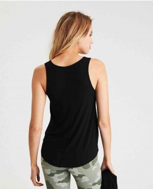 Sexy-Ribbed-Personalize-Tank-Top-RO-2825-20-(1)