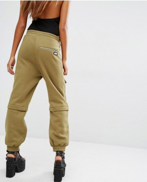 Shade-London-Pocket-Front-Military-Sweat-Pants-RO-102507-(1)