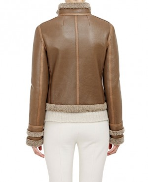 Shearling-Lined-Niedton-Jacket-RO-3748-20-(1)