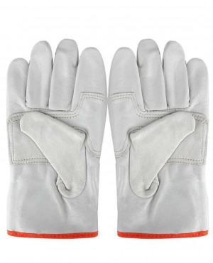 Sheep-Leather-Welding-Gloves-Anti-Wear-Heat-Safety-Gloves-RO-2455-20-(1)