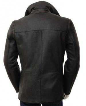 Sheepskin-Parka-Fur-Bomber-Leather-Coat-Jacket-RO-3637-20-(1)