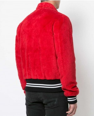 Sherpa-Fur-Classical-Collar-Fashion-Varsity-Jacket-RO-2131-20-(1)