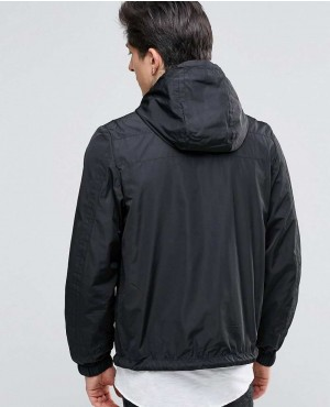 Short-Body-Hooded-Jacket-Nylon-RO-102577-(1)