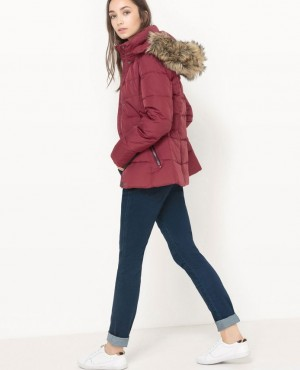 Short-Fur-Removable-Hooded-Custom-Padded-Jacket-RO-103015-(3)