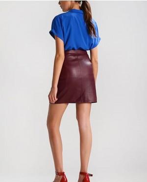 Short-Mini-Custom-Leather-Skirt-RO-3777-20-(1)