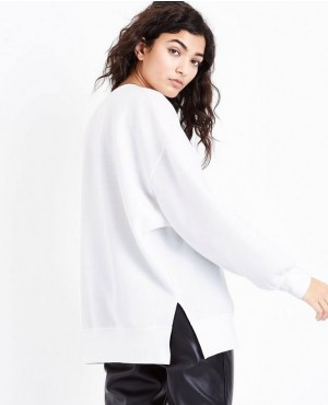 Side-Slits-Gathered-Sleeve-Sweater-RO-3039-20-(1)