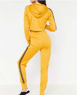 Side-Stripe-Cropped-Casual-Sportswear-Tracksuit-RO-3297-20-(1)