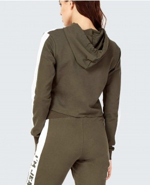 Side-Zippers-Cropped-Hooded-RO-2704-20-(1)