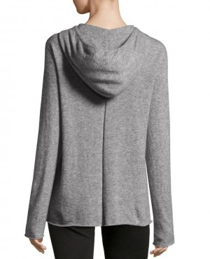 Silk-Light-Gray-Hoodie-RO-2930-20-(1)