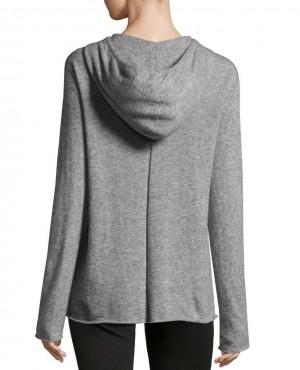 Silk-Light-Gray-Hoodie-RO-2930-20-(1)