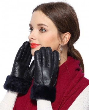Simple-Fashion-Winter-Women-Gloves-Windproof-RO-2429-20-(1)