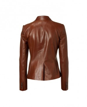 Single-Button-Women-Leather-Custom-Blazers-RO-3700-20-(1)