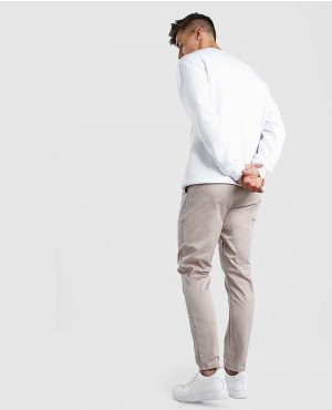Skinny-Fit-Chino-Trouser-RO-2213-20-(1)