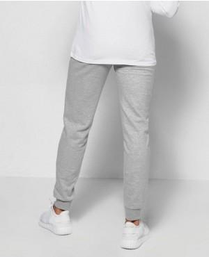Skinny-Fit-Zip-Joggers-RO-103228-(1)