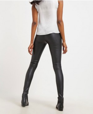 Skinny-Leather-Pant-in-Black-Custom-Made-RO-3667-20-(1)
