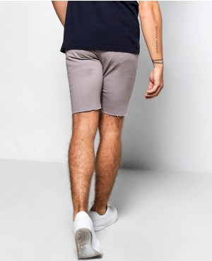 Slate-Skinny-Fit-Raw-Edge-Chino-Short-RO-103368-(1)