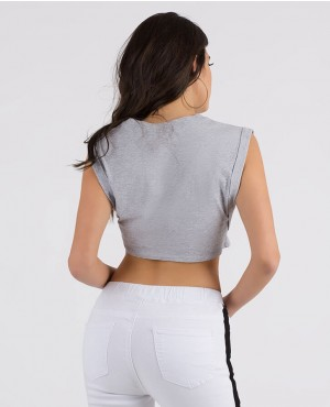 Sleeve-Less-Flex-Your-Muscles-Cropped-Crop-Top-RO-2705-20-(1)