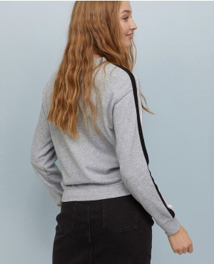 Side-Slits-Gathered-Sleeve-Sweater-RO-3039-20-(1)