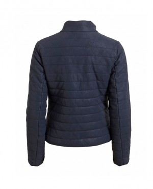 Slim-Fit-Brand-Your-Own-Customizable-Padded-Jacket-RO-103011-(1)
