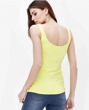 Slim-Fit-Hot-Back-Tank-Top-RO-2828-20-(1)