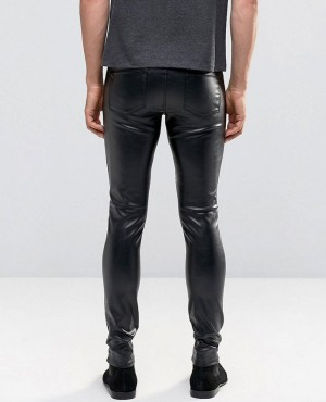 Slim-Fit-Shiny-PU-Faux-Leather-Pants-Nightclub-Party-Tight-Sexy-Clubwear-RO-3654-20-(1)